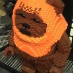 Star Wars Lego Figuren