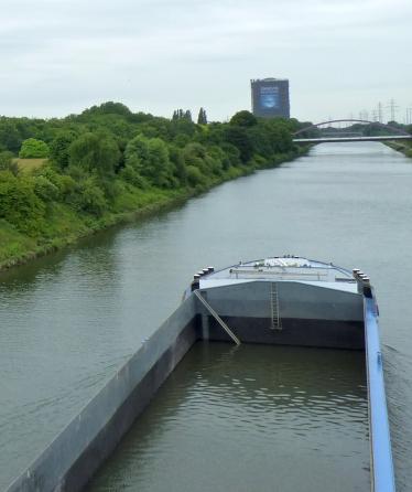 wassergefülltes_schiff