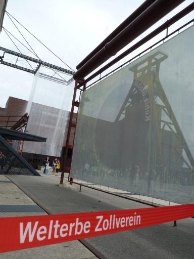 zollverein01
