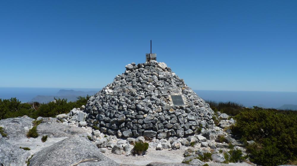 tafelberg_memorial