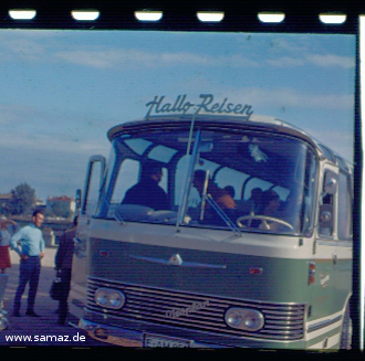 hallo_reisen_neoplan_bus