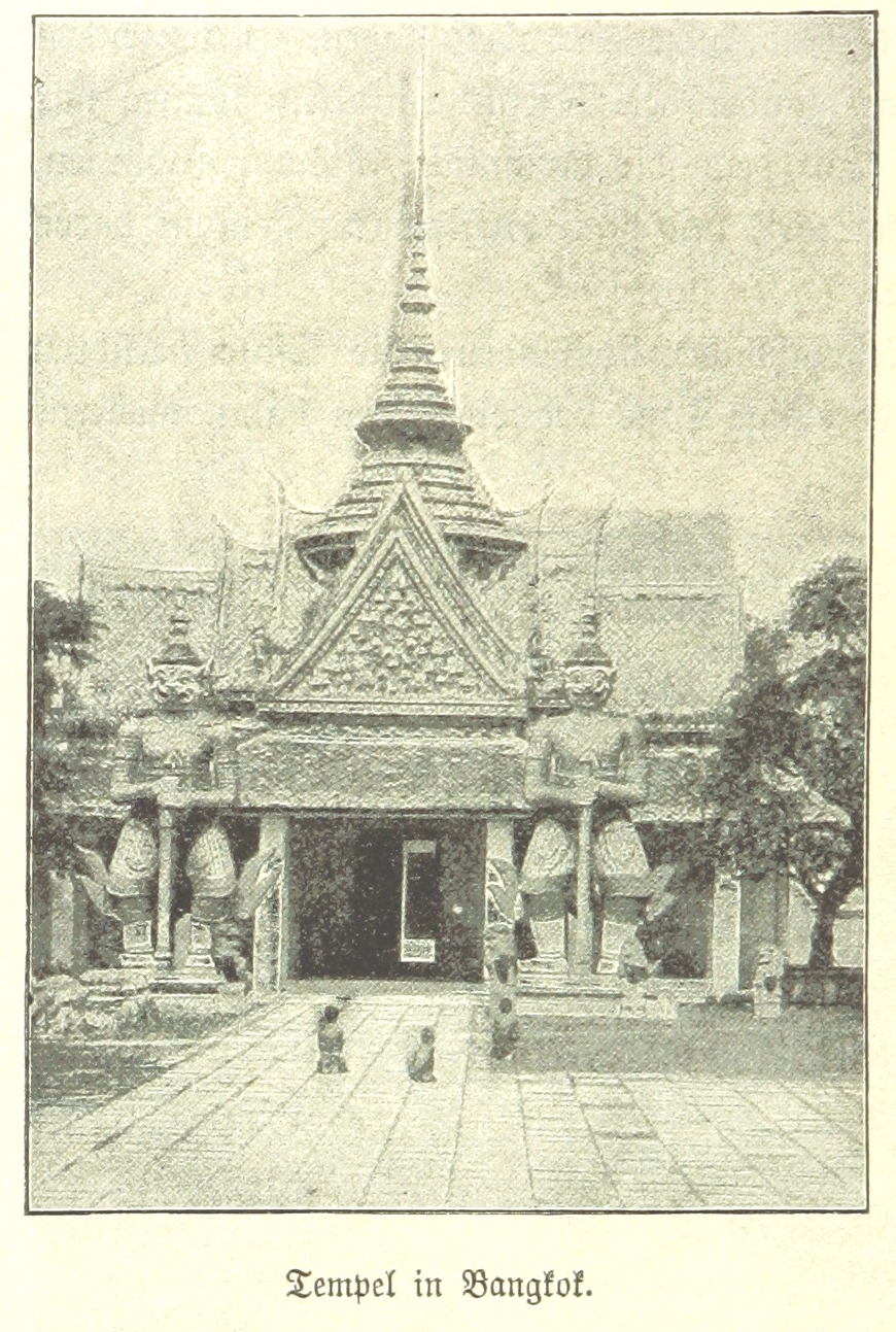historical_photo_bangkok