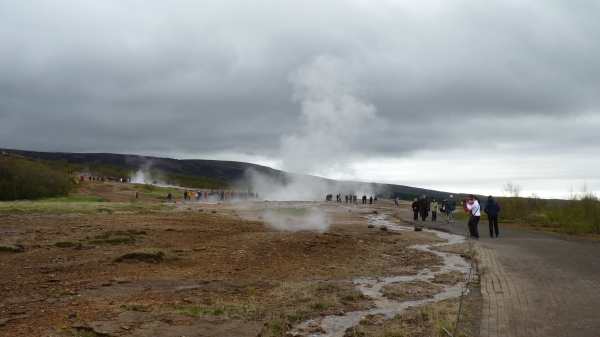 iceland_geyser_foto