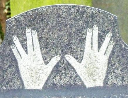 hand_segen