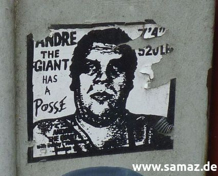 shepard_fairey_andre_the_giant_sticker