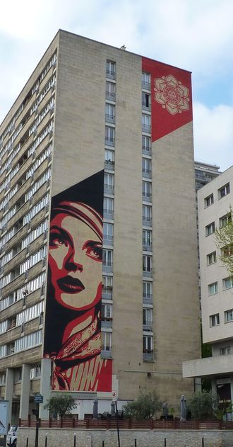 shepard_fairey_wall
