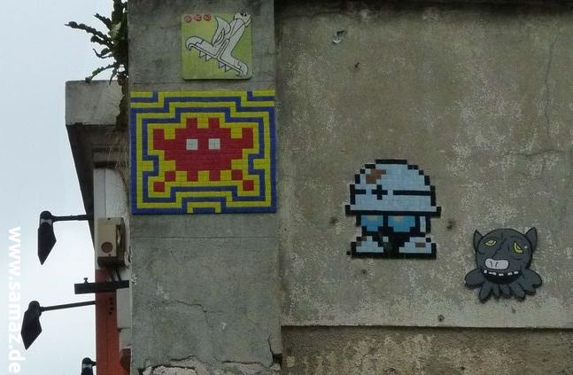 space_invaders_crab