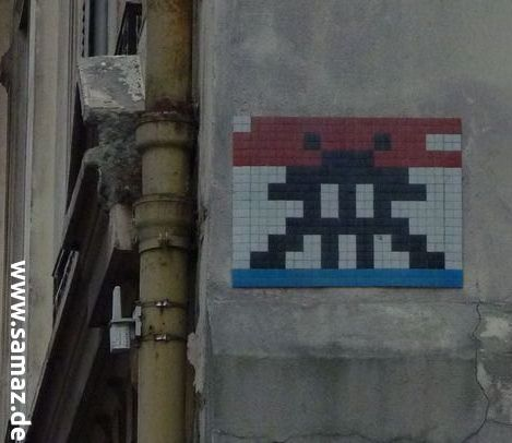 space_invaders_france