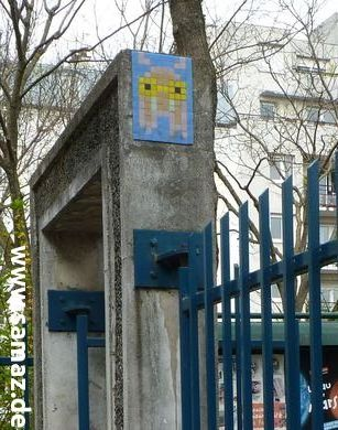 space_invaders_park