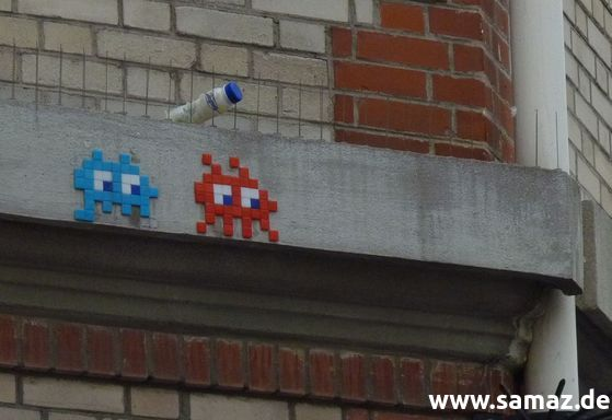space_invaders_two