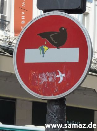traffic_sign_one_way_doveshit