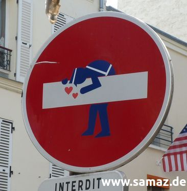 traffic_sign_one_way_love_bar
