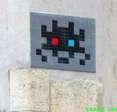 invader_basel
