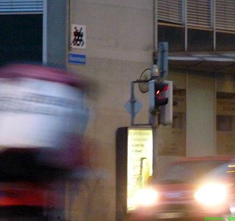 traffic_invader