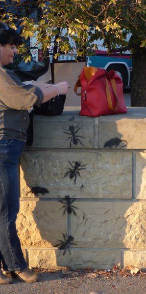 ants_in_krakow_2012