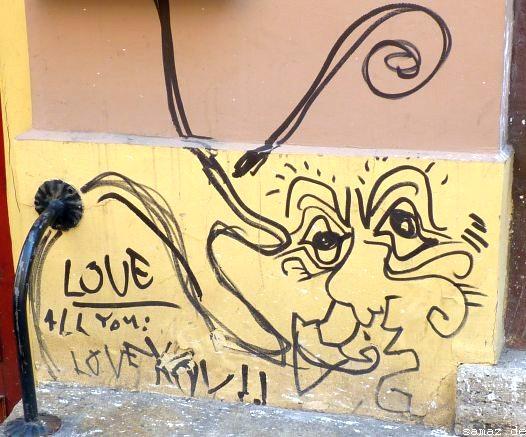face_love