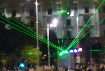 laser_bucharest02