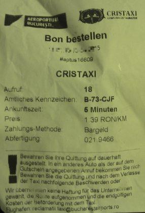 taxi_bon_odp