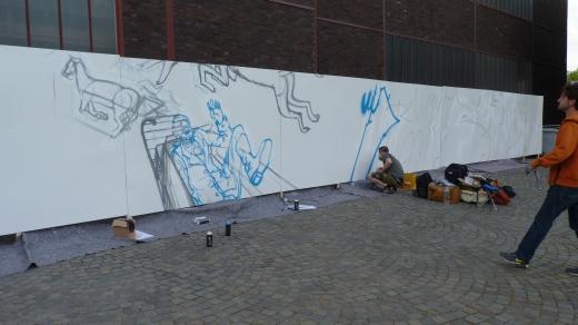 ruhrgames_streetart