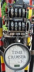 time_cruiser