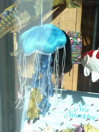 jellyfish_amsterdam_2015_2