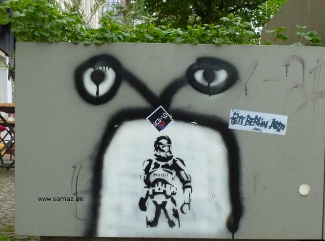 polizei_stencil